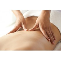 Body Massage Course