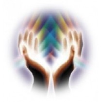 Reiki - 3rd Degree/Master Practioner (Shinpiden)